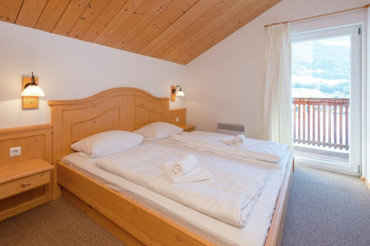 Holiday homeAustria - Salzburg: Dachstein Chalet B  [16]