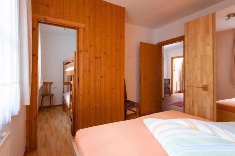 Holiday homeAustria - Tirol: Schmalzl II  [21]