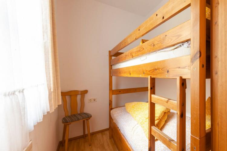 Holiday homeAustria - Tirol: Schmalzl II  [20]