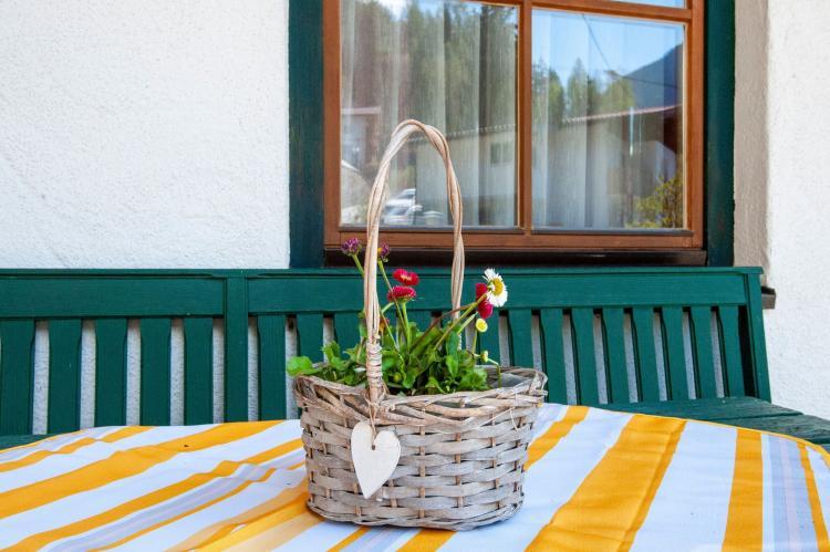 Holiday homeAustria - Tirol: Schmalzl II  [37]