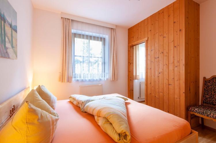 Holiday homeAustria - Tirol: Schmalzl II  [19]