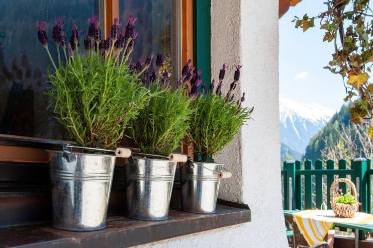 Holiday homeAustria - Tirol: Schmalzl II  [39]