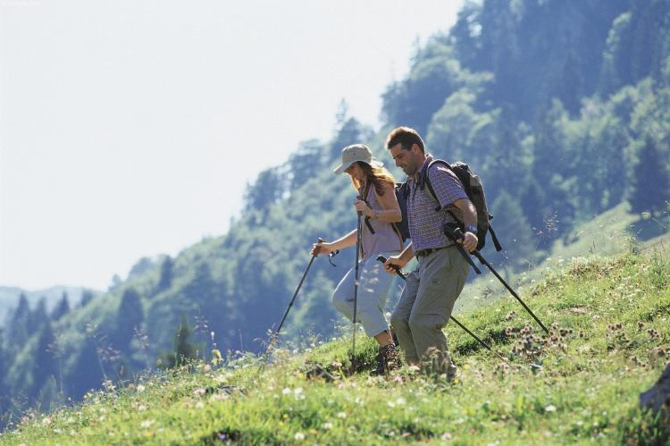 Holiday homeAustria - Tirol: Chalets im Brixental V  [29]