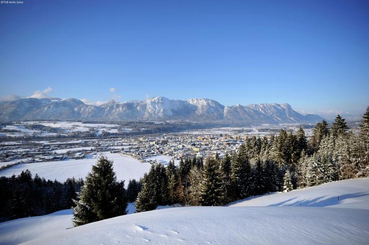 Holiday homeAustria - Tirol: Chalets im Brixental V  [18]