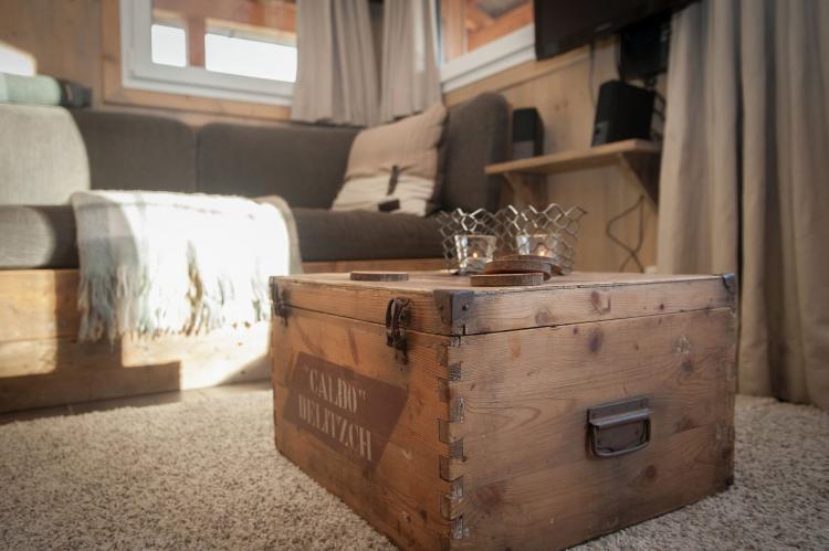 VakantiehuisOostenrijk - Steiermark: De Berghut  [37]