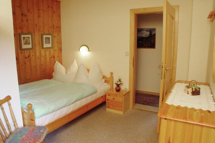 Holiday homeAustria - Carinthia: Nassfeld  [14]