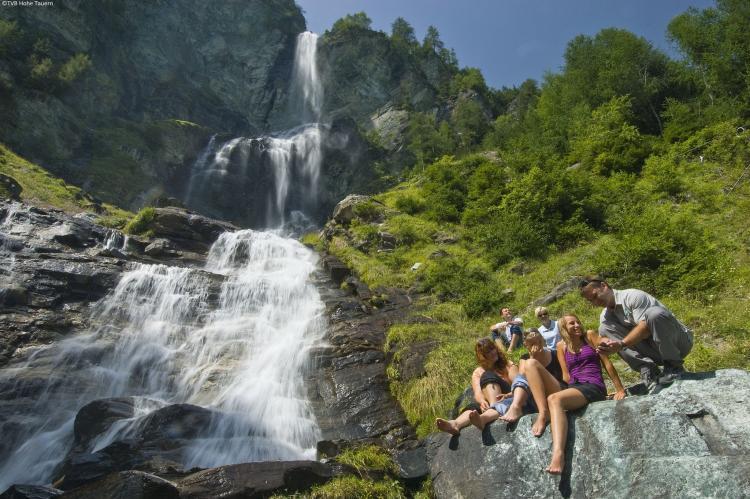 Holiday homeAustria - Carinthia: Nassfeld  [23]