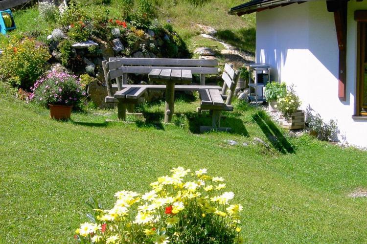 Holiday homeAustria - Carinthia: Nassfeld  [17]