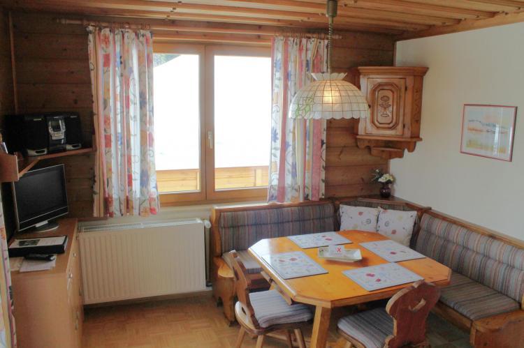 Holiday homeAustria - Carinthia: Nassfeld  [3]