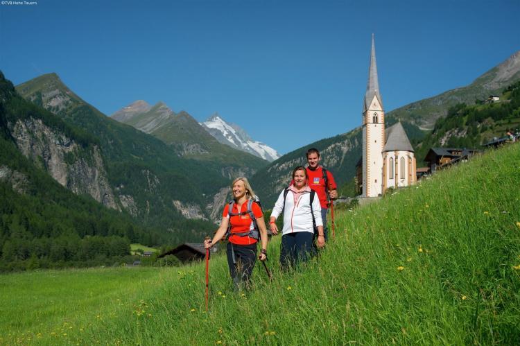 Holiday homeAustria - Carinthia: Nassfeld  [24]