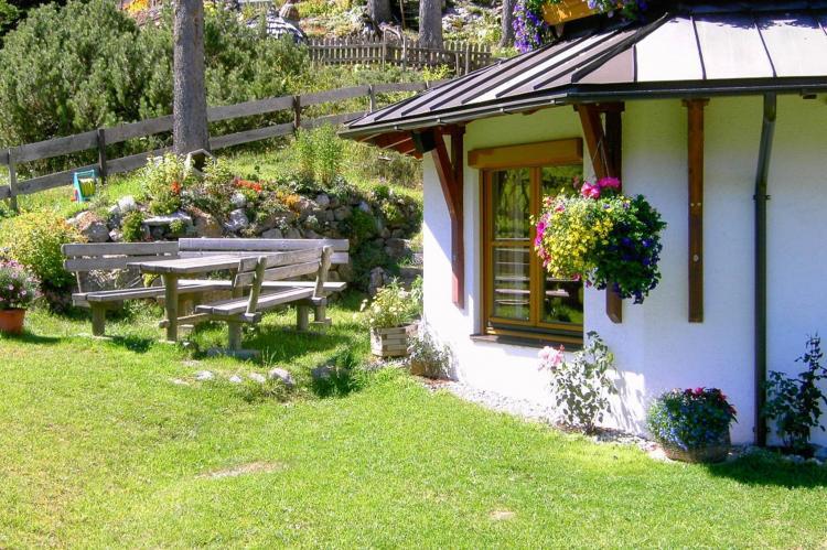 Holiday homeAustria - Carinthia: Nassfeld  [18]
