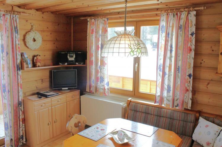 Holiday homeAustria - Carinthia: Nassfeld  [6]