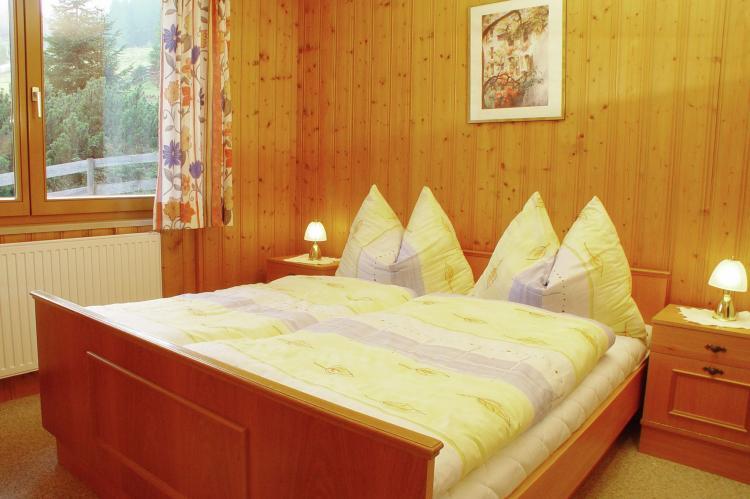 Holiday homeAustria - Carinthia: Nassfeld  [4]