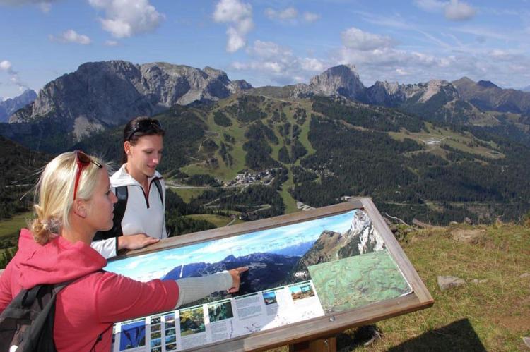Holiday homeAustria - Carinthia: Nassfeld  [21]
