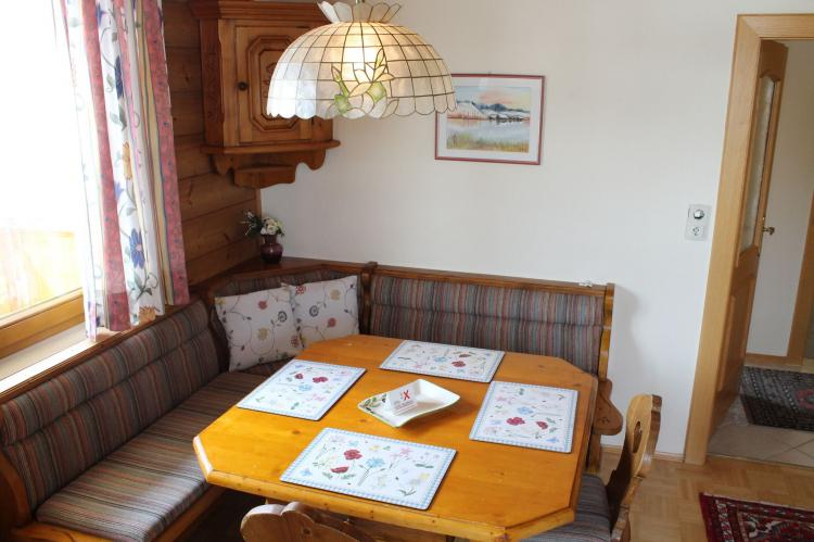 Holiday homeAustria - Carinthia: Nassfeld  [10]