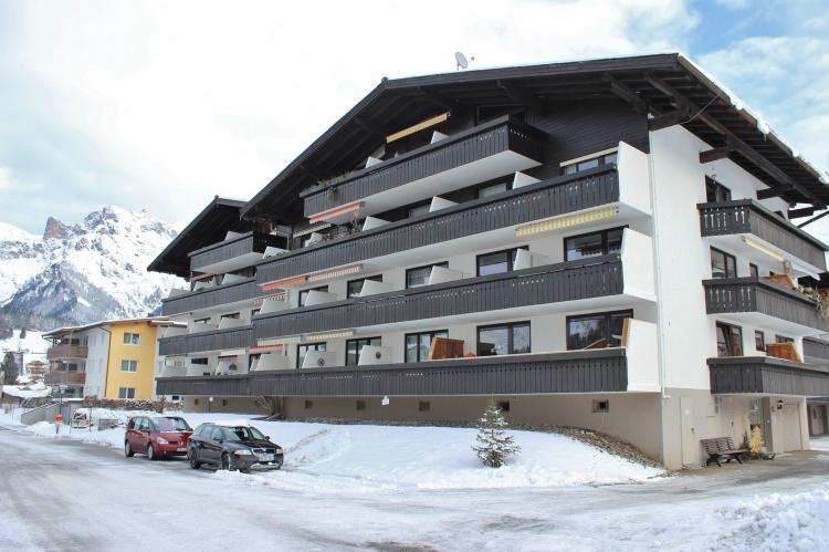 Holiday homeAustria - Salzburg: Urchen  [22]