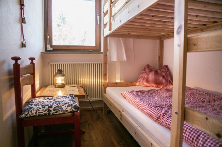 VakantiehuisOostenrijk - Tirol: Dorota  [25]