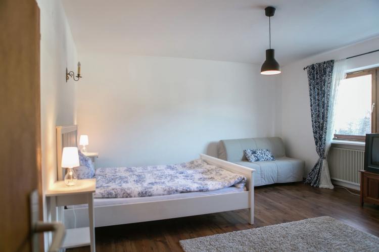 VakantiehuisOostenrijk - Tirol: Dorota  [22]