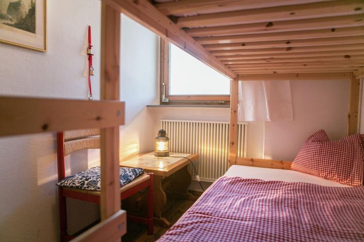 VakantiehuisOostenrijk - Tirol: Dorota  [26]