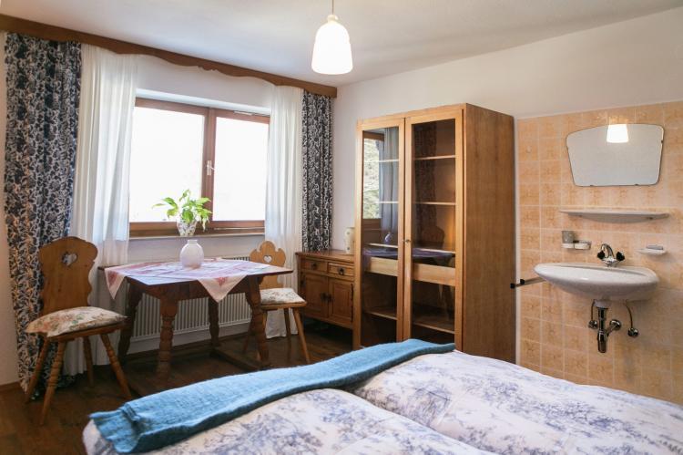 VakantiehuisOostenrijk - Tirol: Dorota  [24]