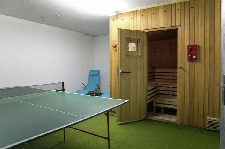 VakantiehuisOostenrijk - Tirol: Dorota  [38]