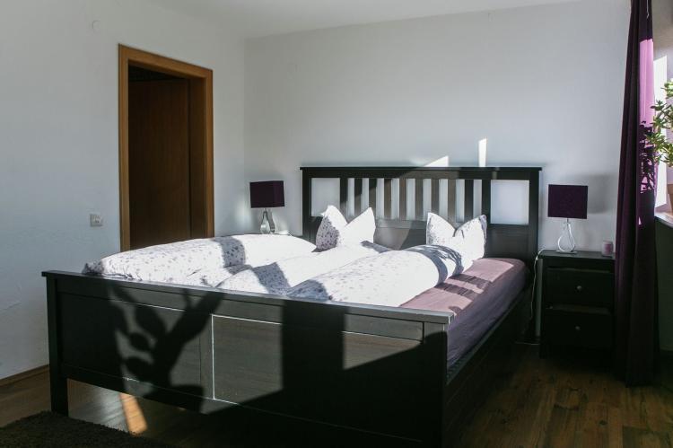 VakantiehuisOostenrijk - Tirol: Dorota  [18]
