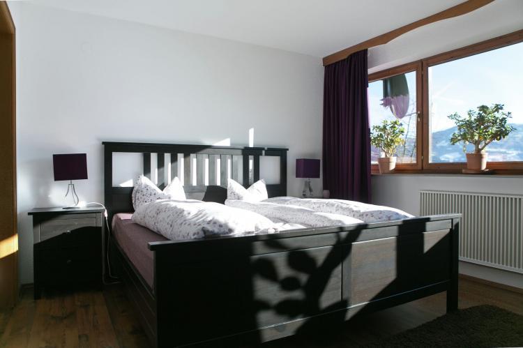 VakantiehuisOostenrijk - Tirol: Dorota  [17]