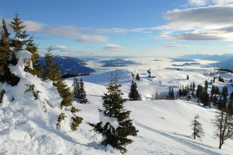 Holiday homeAustria - Carinthia: Bernadette 2  [24]