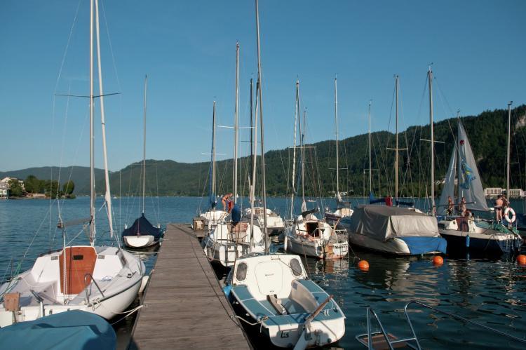 Holiday homeAustria - Carinthia: Bernadette 2  [23]