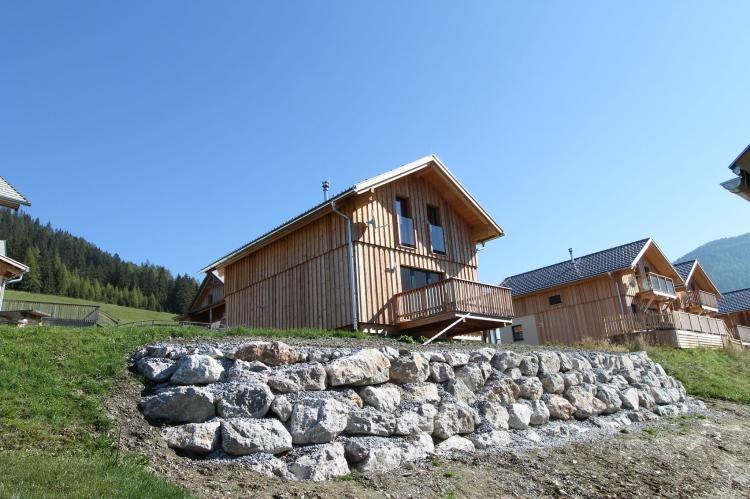 Holiday homeAustria - Styria: Chalet 45  [47]