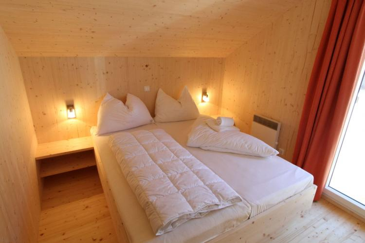 Holiday homeAustria - Styria: Chalet 45  [21]