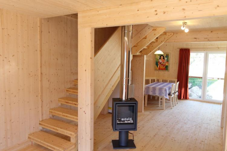 Holiday homeAustria - Styria: Chalet 45  [13]