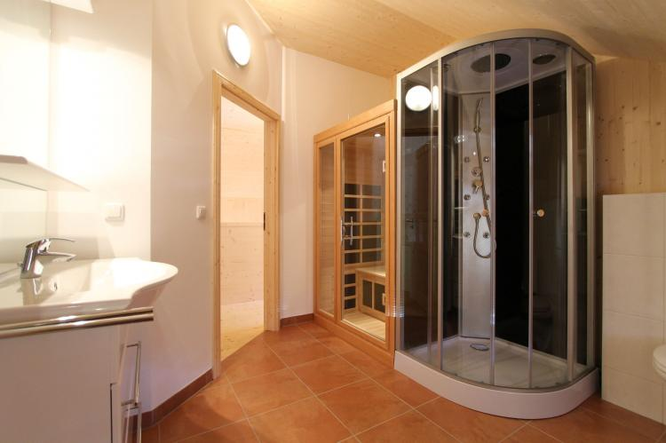 Holiday homeAustria - Styria: Chalet 45  [23]