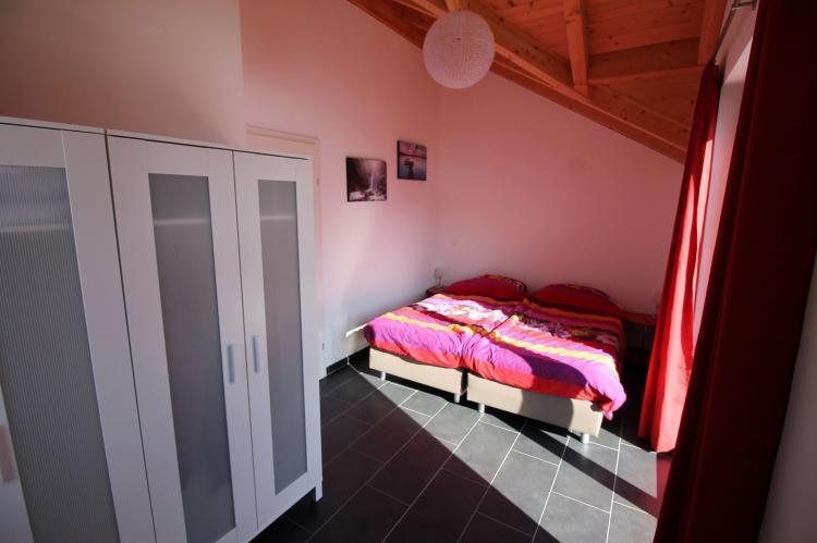 VakantiehuisOostenrijk - Karinthië: Chalet KIPAJI 1  [20]