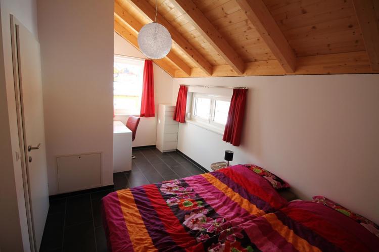 VakantiehuisOostenrijk - Karinthië: Chalet KIPAJI 1  [21]