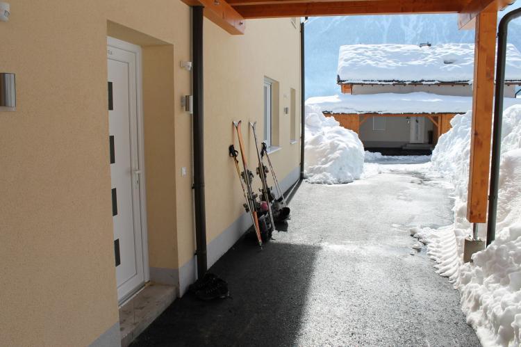 VakantiehuisOostenrijk - Karinthië: Chalet KIPAJI 1  [11]