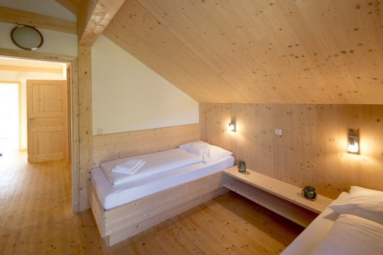 VakantiehuisOostenrijk - Steiermark: Chalet Sonneck  [13]