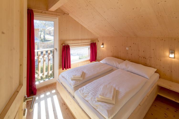 VakantiehuisOostenrijk - Steiermark: Chalet Sonneck  [14]