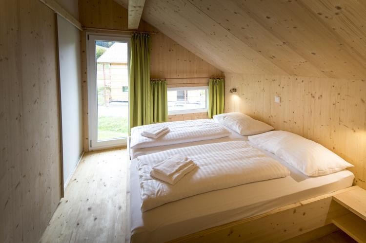 VakantiehuisOostenrijk - Steiermark: Chalet Sonneck  [12]