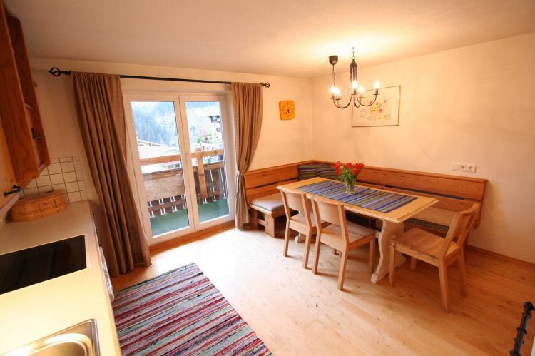 Holiday homeAustria - Tirol: Oma Wetti  [11]