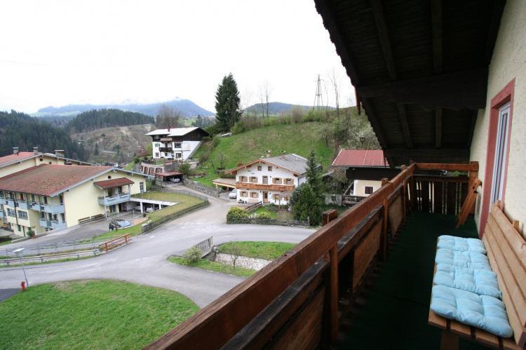 Holiday homeAustria - Tirol: Oma Wetti  [19]