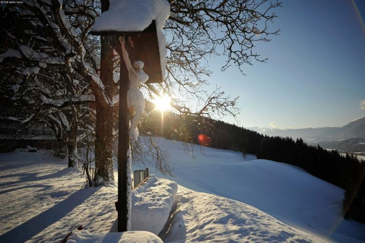 Holiday homeAustria - Tirol: Oma Wetti  [30]