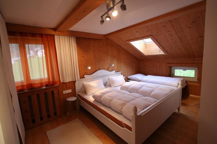 Holiday homeAustria - Tirol: Oma Wetti  [15]