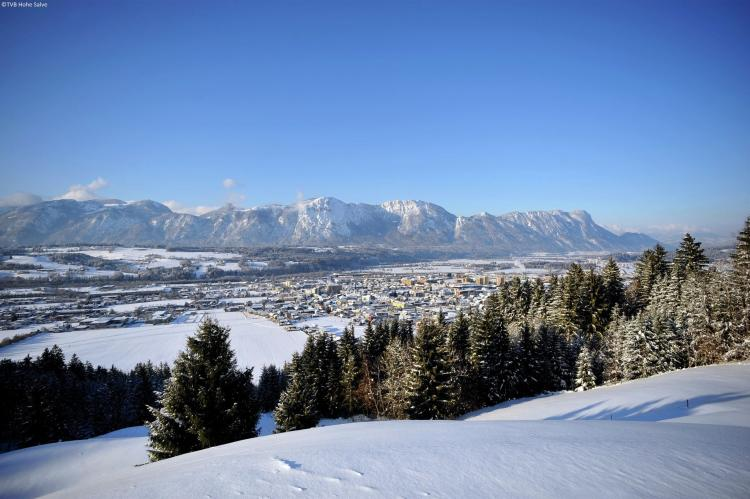 Holiday homeAustria - Tirol: Oma Wetti  [32]