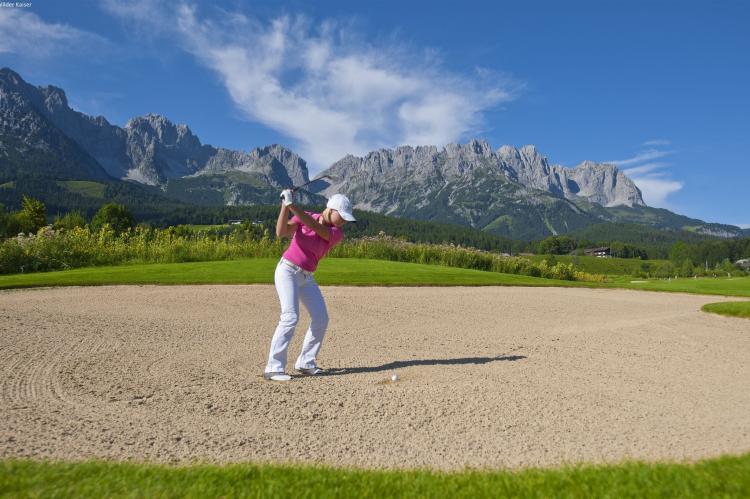 Holiday homeAustria - Tirol: Oma Wetti  [26]