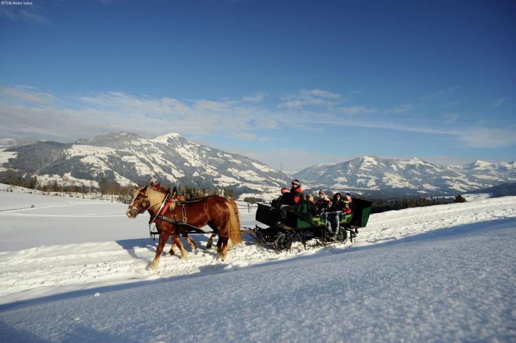 Holiday homeAustria - Tirol: Oma Wetti  [29]