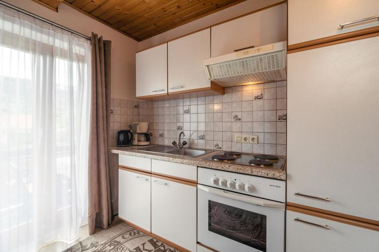 Holiday homeAustria - Carinthia: Dieter  [9]