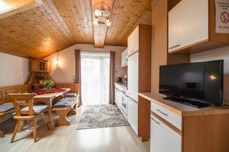 Holiday homeAustria - Carinthia: Dieter  [6]