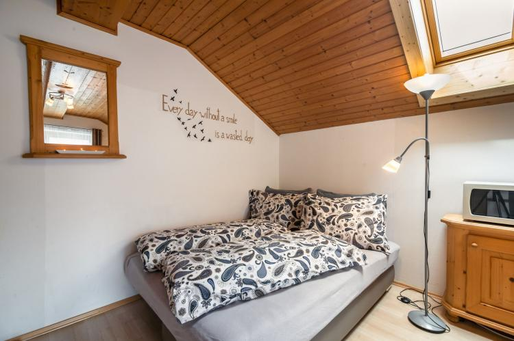 Holiday homeAustria - Carinthia: Dieter  [12]
