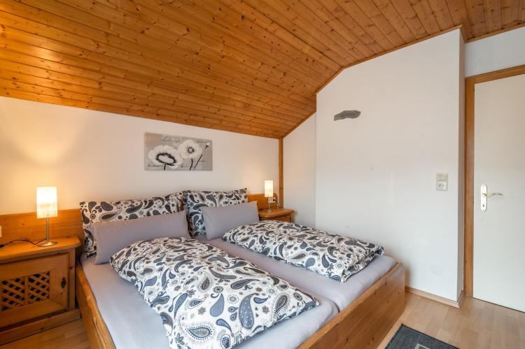 Holiday homeAustria - Carinthia: Dieter  [11]